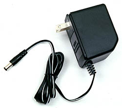 AC Adapter 16V for melabs EPIC and Serial Programmers